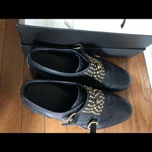 Gucci Men's Shoes